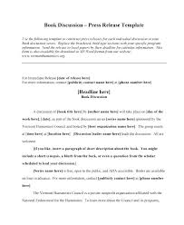 sample press release template book press release template waldpaedagogik info