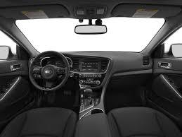 kia optima 2015 white interior. Interesting Kia 2015 Kia Optima Hybrid EX In Lupient MN  Lupient Automotive Group Inc Intended White Interior A