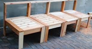 patio furniture progress yourself home projects ana