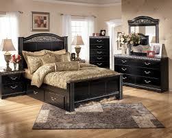 Prentice Bedroom Set Ashley Furniture King Size Bedroom Sets Ashley Furniture Valencia King Sleigh Bed
