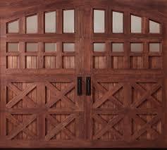 Image result for steel garage door texture