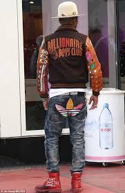 chanel x pharrell adidas. pharrell williams gets star on hollywood walk of fame chanel x adidas