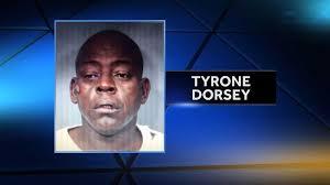 Jefferson Parish deputies make arrest after Avondale triple stabbing
