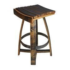 wine barrel bar plans. Kitchen Wine Barrel Outdoor Bar Stools Plans Reclaimed Oak Vintage L