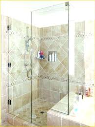 Bathtub enclosure ideas Beadboard Shower Surround Ideas Shower Surround Ideas Galvanized Modswad Shower Surround Ideas Bathtub Enclosure Ideas Decorating Ideas Tub