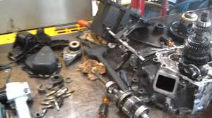 mazda mx 3 failed transmission diagnosis mazda mx 3 failed transmission diagnosis