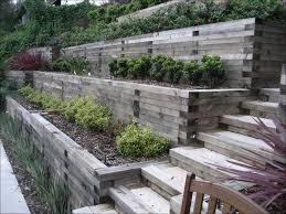 Steep hill landscaping Rocky Hillside Landscape Steep Backyard Hill Pictures Bing Images Pinterest Landscape Steep Backyard Hill Pictures Bing Images Backyard