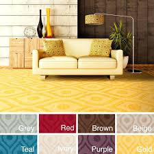 7 x 9 area rugs best rugs images on rugs wool area rugs and artistic weavers 7 x 9 area rugs