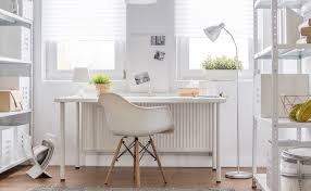 white home office furniture 2763. White Home Office Furniture 2763. Office. Modern . 2763 N