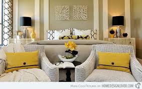 traditional bedroom furniture designs. Beautiful Traditional Traditional Bedroom Chairs With Furniture Designs