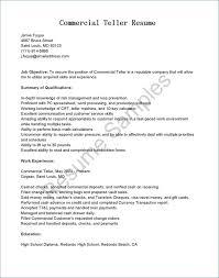 Teaching Letter Of Application 26 Best Of High School Job Resume