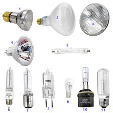 Hayward Spa Light Light Bulbs For Pool Lights And Spa Lights
