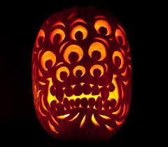 Cool-Pumpkin-Carving-Design-2016-2