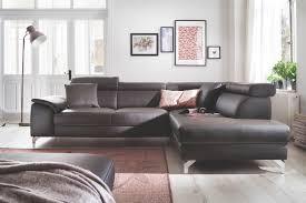 Wohnlandschaft Colano Mobl Günstige Möbel Online Kaufen