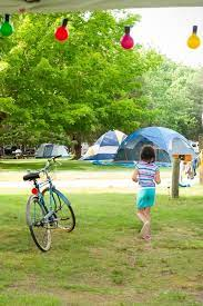 Maybe you would like to learn more about one of these? Rocky Neck State Park Campground Visit Ct