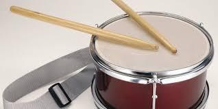Sedangkan berdasarkan fungsinya alat musik dibedakan menjadi 3 jenis yaitu alat musik ritmis, alat musik melodis dan alat musik harmonis. Alat Musik Ritmis Adalah Pengatur Tempo Lagu Kenali Jenis Dan Fungsinya Merdeka Com