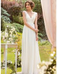 wedding casual dress biwmagazine com