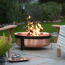 fire pits tables hayneedle fire pit patio furniture clearance gas fire pit patio table
