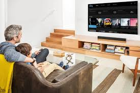 Dish Channel Comparison Chart Sling Tv Everything You Need To Know Channels Pricing