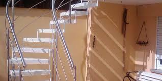 Schrittmaßregel welche steigung ist die richtige steigung für eine treppe? Innen Treppen Treppe 1