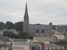 Roman Catholic Diocese of Derry