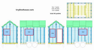 cubby house plans pdf fresh pallet cubby house plans gallery stunning simple cubby house