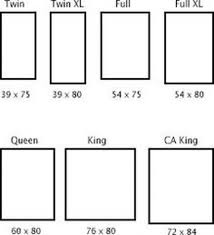 quilt sizes for beds. Twin Size Bed Dimension Quilt Sizes Full Beds Experimental Pertaining To Dimensions For