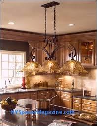 3 light kitchen island pendant uk inspirational 79 awesome island chandelier crystal new york spaces