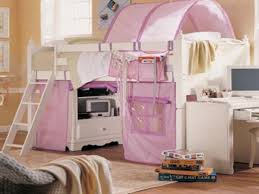 bedroom designs for girls with bunk beds. Interesting Bedroom Best Bedroom Designs For Girls With Bunk Beds Girl Beds  Decoration And Concept Intended L