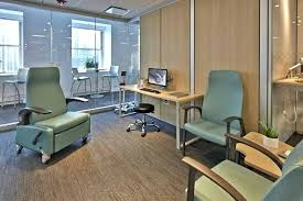 used home office desks. Office Desks Indianapolis Hon Hospital Waiting Room Furniture 2 Used Home T