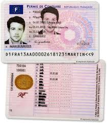 Fake Blog License Drivers Uk Tartarleisure's Id -