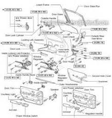 2004 kia optima wiring harness 2004 kia optima fuel filter 2013 Kia Optima Radio Wiring Diagram daimlerchrysler radio wiring diagram on 2004 kia optima wiring harness 2013 kia optima radio wiring diagram