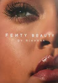 rihanna s fenty beauty collection has just launched at sephora msia here s a first look