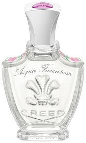 <b>Парфюмерная</b> вода Creed <b>Acqua Fiorentina</b> — купить по ...