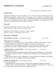 Resume Opening Statement Awesome 411 Resume Opening Statement Examples Gallery Resume Format Examples 24