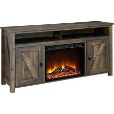 solid wood electric fireplace tv stand tweeps co