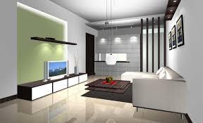 tv room lighting ideas. charming ceiling light ideas for living room white low pendant fabric sectional sofa tv lighting g