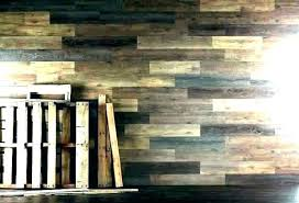 detail peel n stick wall decals z2121503 stick on wood wall peel and stick wood panels on camo wall art self stick with detail peel n stick wall decals z2121503 stick on wood wall peel and