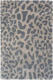 gray leopard rug leopard print area rugs handmade gray animal print area rug zebra print area gray leopard rug giraffe rug giraffe print