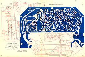 schematic centre ferris jm 999 car stereo radio cassette player 1967 gm air chief pd c12j md c12j car radio circuit diagram