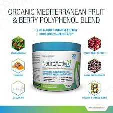 100% pure hawaiian coffeeberry® coffee fruit extract (coffea arabica) which is a blend of whole dried kona coffee fruit and purified water. Neuroactiv6 Reds Superfood Powder With Coffee Fruit Extract Ashwagandha Citicoline Caffeine Free Bdnf Brain Energy To Improve Memory Boost Focus Enhance Clarity Support Mood 30 Servings Pricepulse