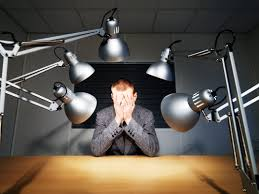 common interview mistakes you didn t know you re making money