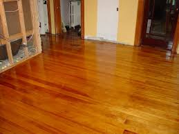 best yellow pine hardwood flooring southern yellow pine homestead hardwood flooring