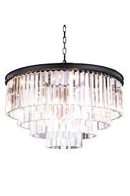chandeliers elegant lighting chandelier light crystal orb