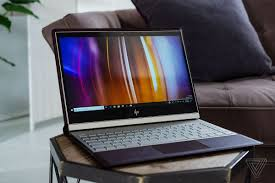 hp s new leather laptop tries to reinvent the pc