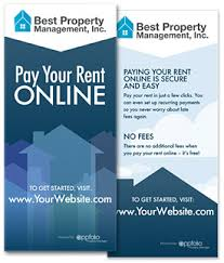 Rent A Book Online Free 5 Ways To Get Your Tenants To Pay Rent Online
