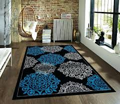 12 x 15 area rug fascinating x area rug large size of living rug area rugs 12 x 15 area rug