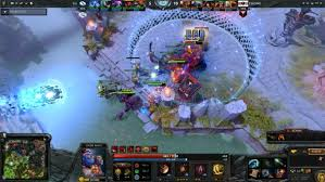 dota 2 7 01 patch nerfs monkey king buffs enchantress and meepo
