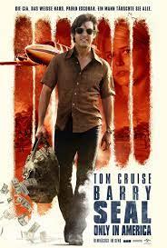 Barry Seal - Only in America - Film 2017 - FILMSTARTS.de
