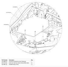 Alien Pinball Game Wiring Diagram Database